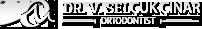 Чинар Ортодонтия - Официальный веб-сайт врача-ортодонта Др. В. Сельчук Чинар